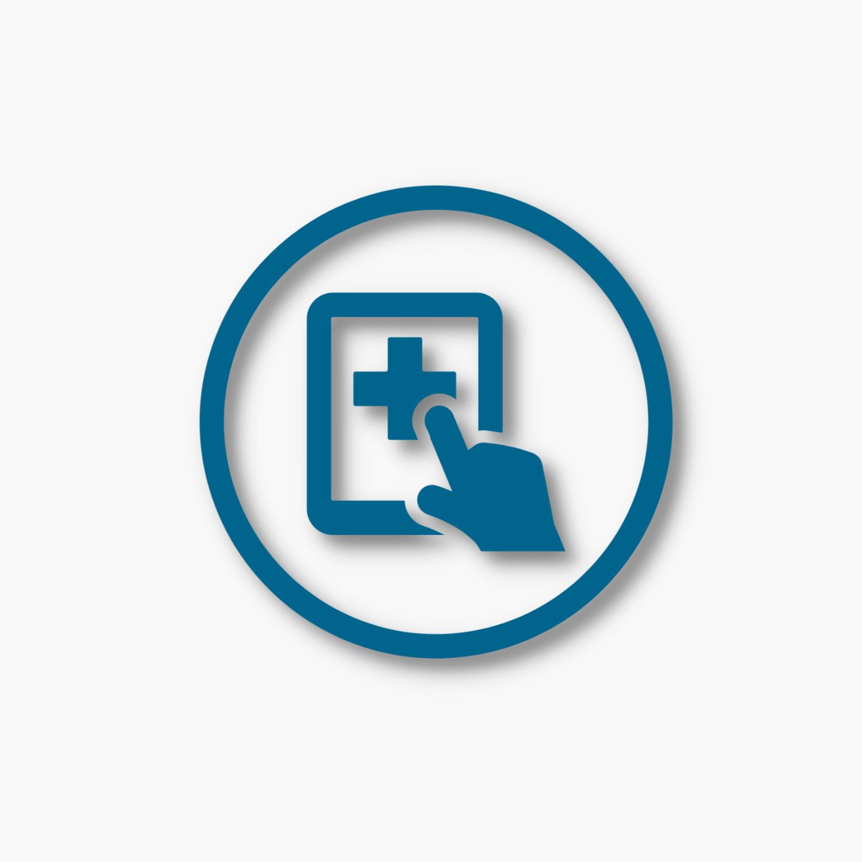 Phone Icon (2)-2