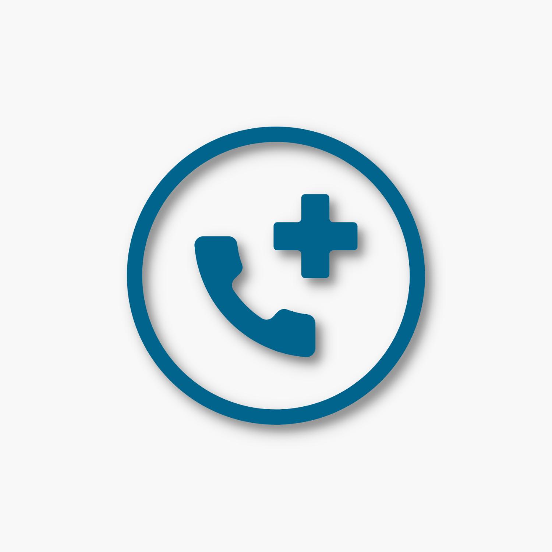 Phone Icon (3)-2