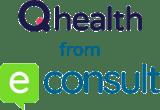 Q-health-logo-variations-05